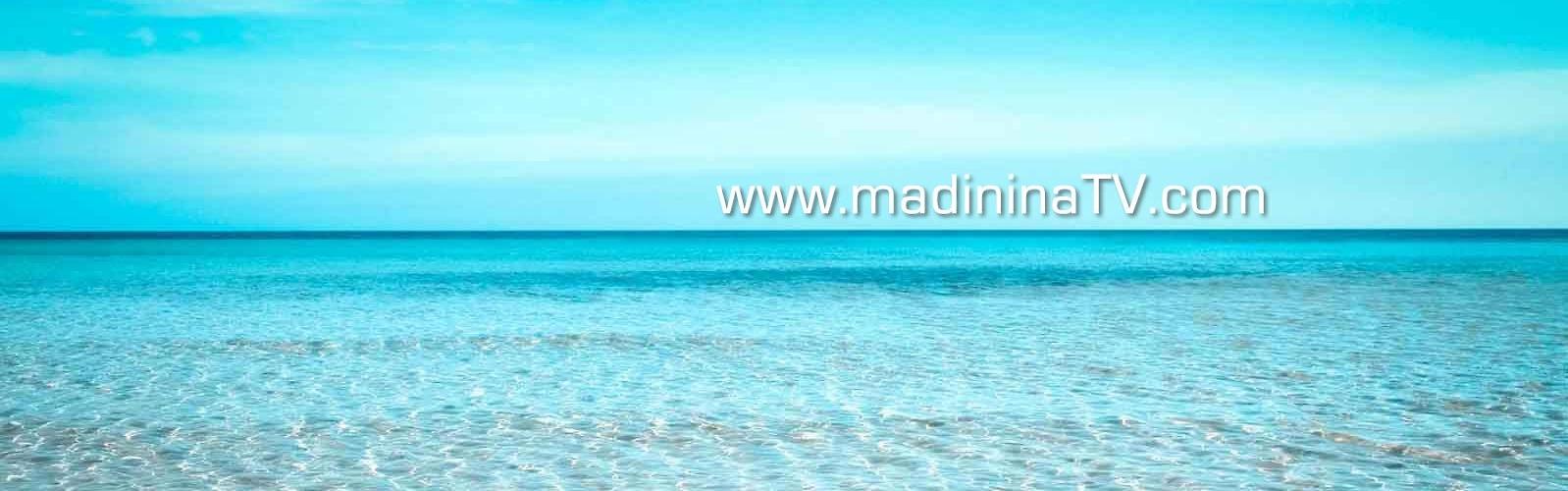 MadininaTV